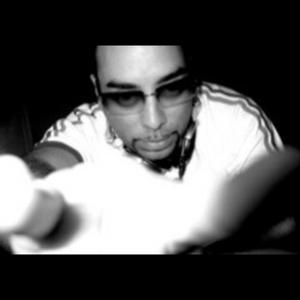 DJ KENDO One To The Three