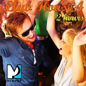 Club House 4