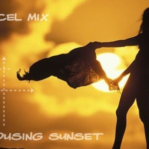 Marcel Mix - Rousing Sunset