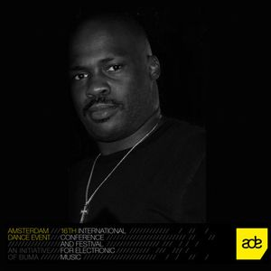 Here Comes The Sun - DJ/Producer Curtis Atchison (ADE '11 Promo)