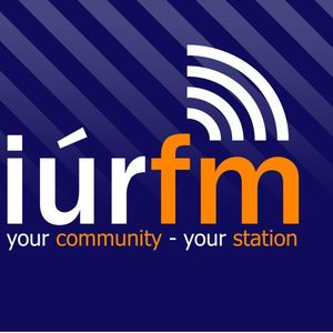 110503 Radio for Seniors 3rd May 2011 Part 3
