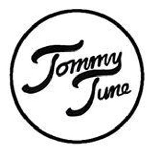 DJ Tommy Tune in the mix EDM 03-2016