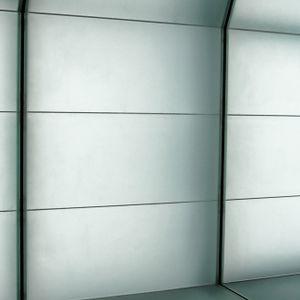 Patrick Baer | Pure TechHouse Mix | August 2012