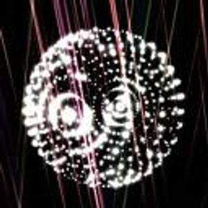 2010-11-07 mix