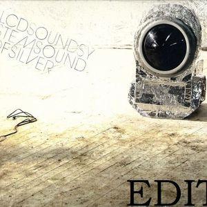"Sound Of Silver ""Edit"""