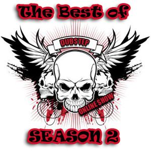Dirty4 - DOS Showcase : The Best of DOS Season 2