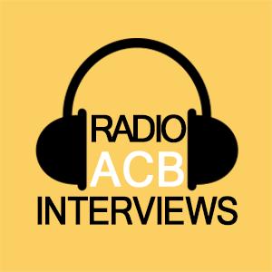 INTERVIEW NICOLAS WILGENBUS