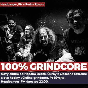 HEADBANGER_FM 19.10.2020