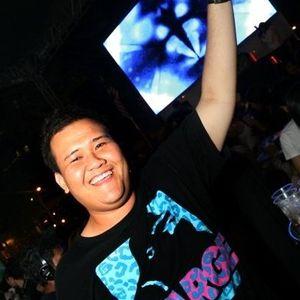 Radio KUL 079 - DJ Bard