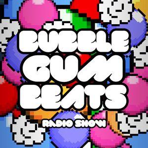 Bubblegum Beats 03