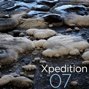 Xpedition Mix 07
