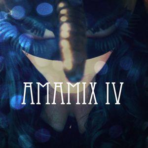 Amamix IV