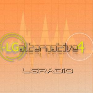 Alternative-LG-4