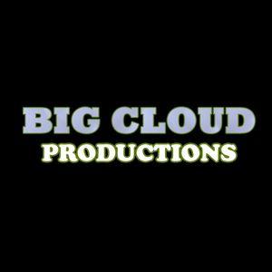 The Big Cloud Prodcast (EP5) John Daniel Prosser