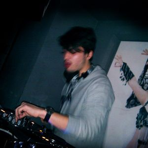 DJ Yeat - WareHouse