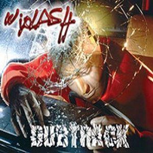 Dubtrack-Whiplash