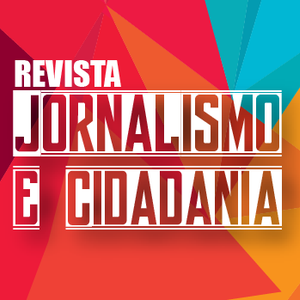 Programa Jornalismo e Cidadania - Tema: Pessoas com deficiência (Apresentação Ticiane Perdigão)