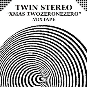 Xmas 2010 Mixtape