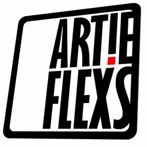 Artie Flexs - August 2012 Mix