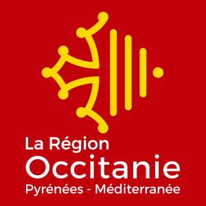 Forum Régional CSTI du 11 juin 2019 : 2ème partie