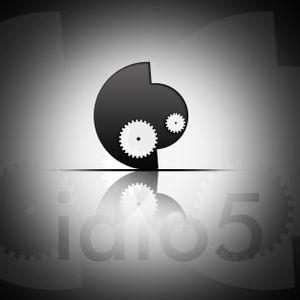 Soidi - Idio5 Demo Mix