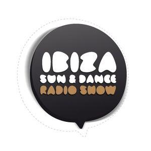 TWOPLAYERS DJS @ CD Promo 'Nos gusta Ibiza Sun Dance' (Junio 2010) [www.ibizasundance.com]