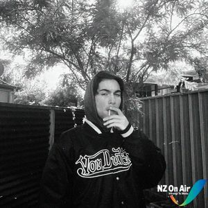 Recharted 121 - Rhys Rich - Thanks to NZ On Air Music