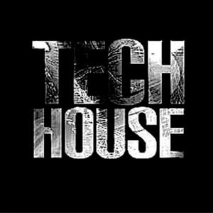 Tech house preview mix 15.4.16