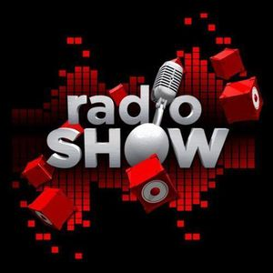 Radio Show as was on 7th of March 2016 on gingeradio.gr