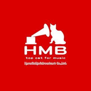 HMB@HDT Mix01
