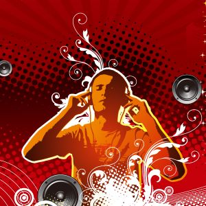 DJ@Work summermix by DJ Sam