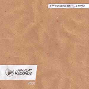 FPRSessions#001_Leibniz