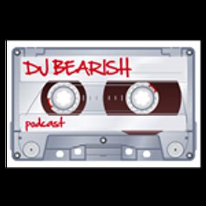 DjBearish Podcast - Januari 2012 - Trance Edition