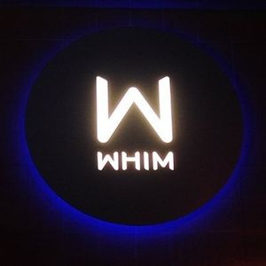 @wamo100 live broadcast from @whimpittsburgh with @mikejax @sharmynshanell 4/26/14