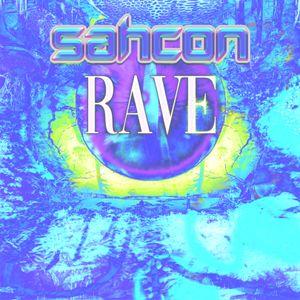 SAHCON 2020 SET