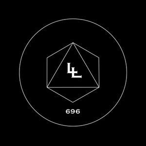 davealex - 30m - Lunar Lodge Techno / Acid