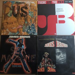 diggin in the past episode 123 special james brown