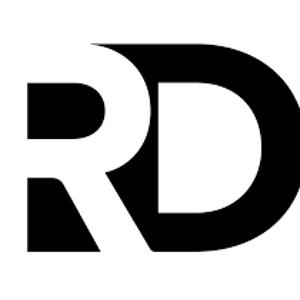 DJ RD LIQUID MIX
