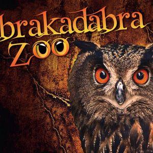 Školica - Abrakadabra Zoo - 15.10.2017.