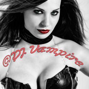 Vampire L♥ve Is Dangerous