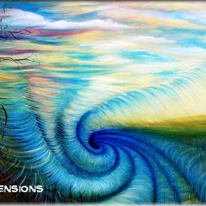 RJuice - Between Dimensions