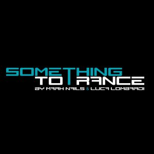 Something To Trance #5