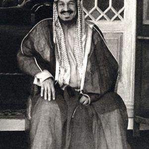 14/02/15: Saoedi-Arabie