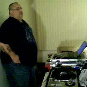 Dj Azreal1..Underground H/Club/Dance Music Jams pt5..Live Mix Session.