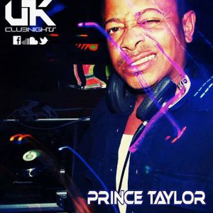 Trance Secrets 060 with Prince Taylor part 1