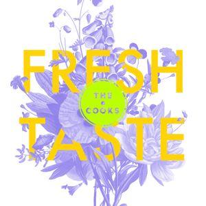 Fresh Taste #22