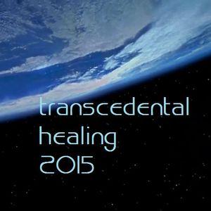 Transcedental Healing 2015