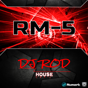 RM - 5 (House) archive