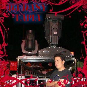 Preview Mix DJ DANY TAPIA