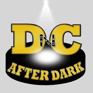 D&C After Dark 2-2-18  w/ Justice Da Kid